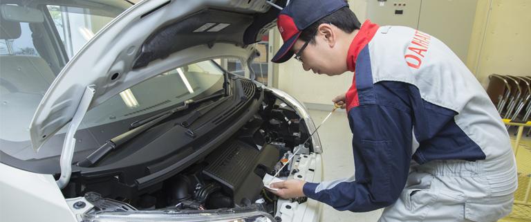 http://www.wakamatsuyacars.com/hp/img/afterservice/btn_03.jpg